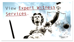 View Expert Witness Services